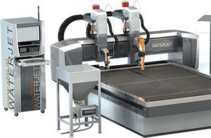 STM_Waterjet_250